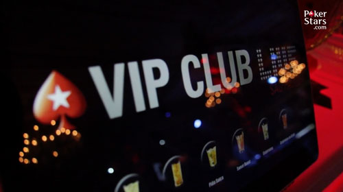pokerstars-vip-club-evento-k3-produtora-criativa