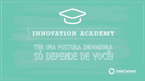 innovation-academy-intercement-k3-produtora-criativa